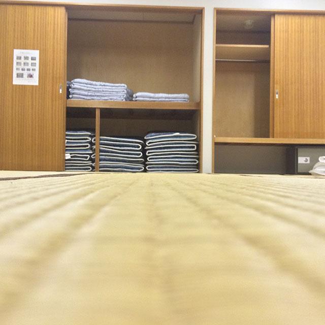 和室のご案内画像2